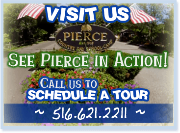 Call us to Schedule a Tour
