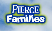 Pierce Families