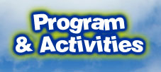 Program and Activities