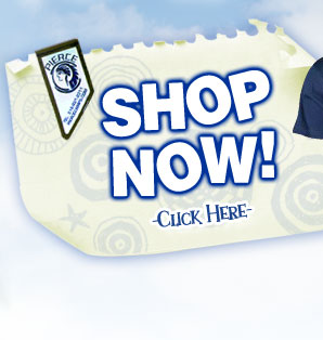 Shop for Pierce Day Camp Gear