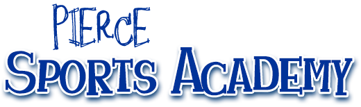 Pierce Sports Academy