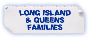 Long Island & Queens Families