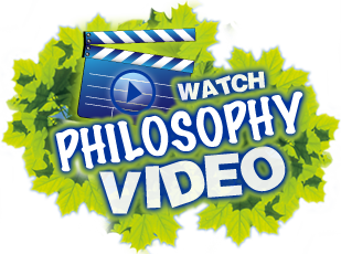 Watch Philosophy Video