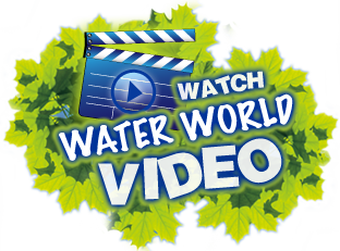 Watch The Water World Video