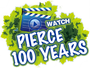 Watch the 100 Years Video
